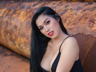 Hot Live Ladyboy Webcam Chat
